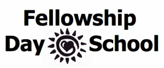 Fellowship Day School